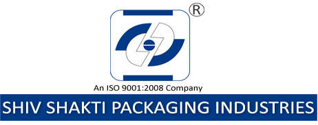 Blister Packaging Machine Manufacturers